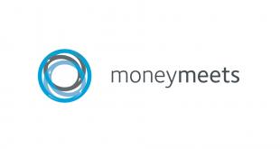 moneymeets